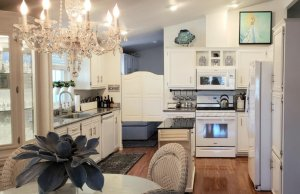 Mobile Home Sell in Phoenix
