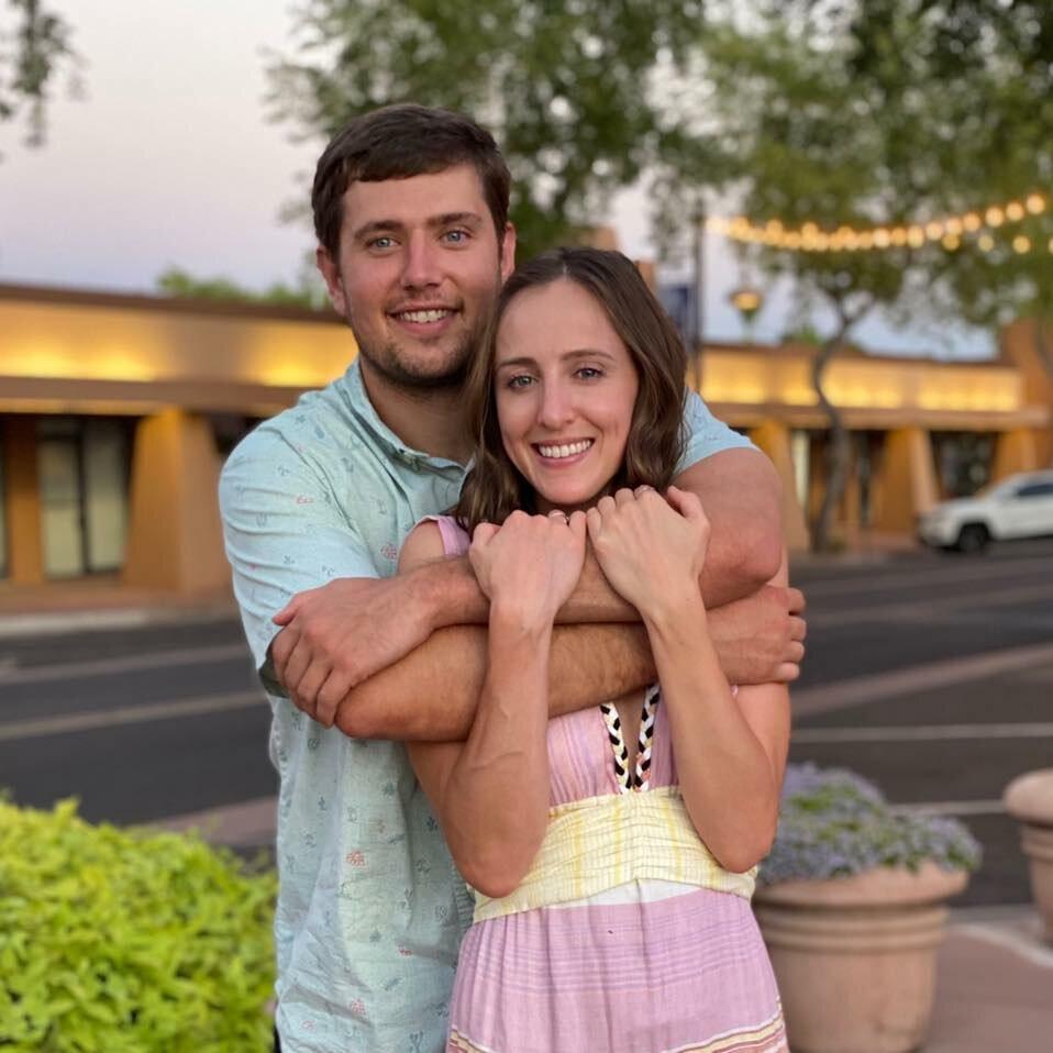 Glendale AZ Mobile Home Cash Buyers