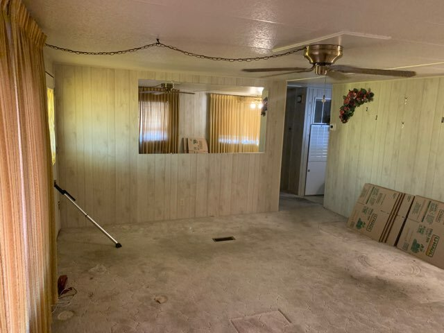 Junk Mobile Home Cash Buyer