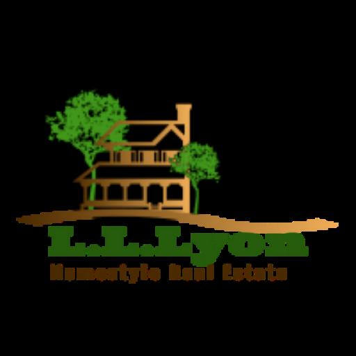 L.L.LÝON Investors  logo