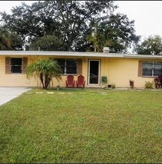 Sell my house fast Tampa