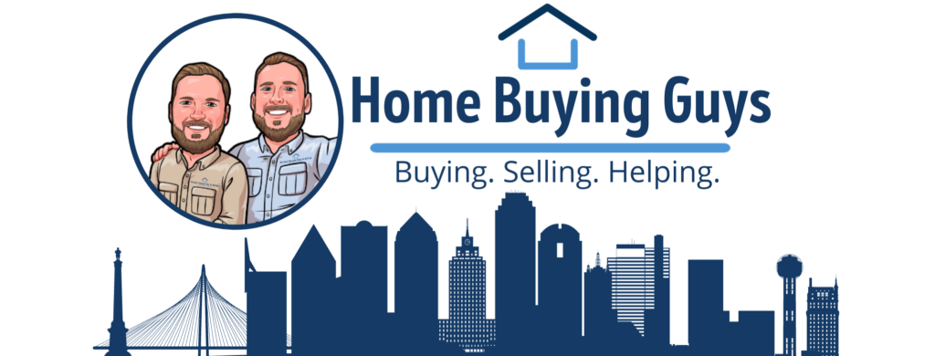 About Home Buying Guys