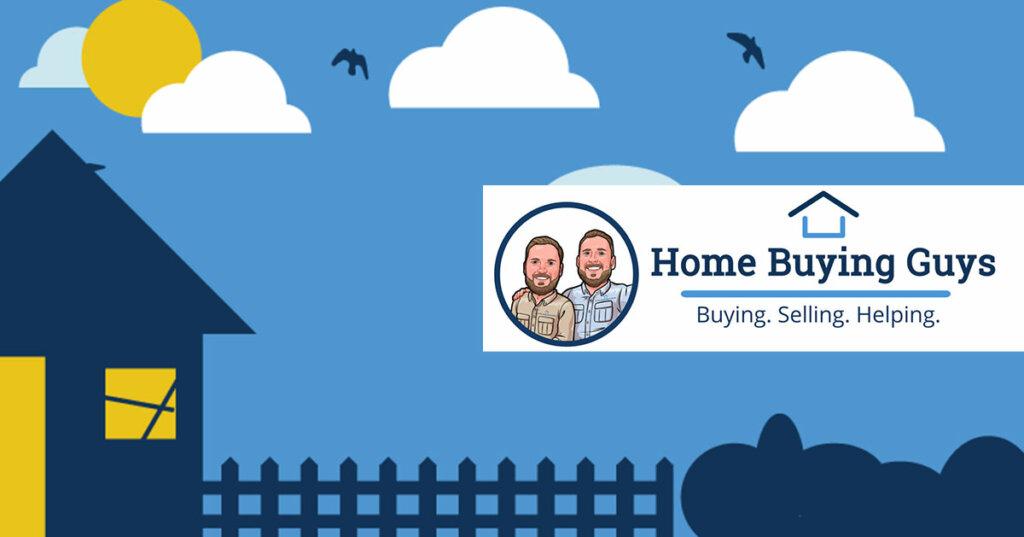 we buy houses in okc