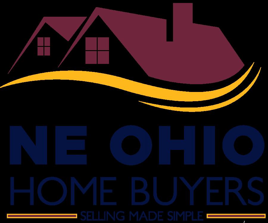 NE Ohio Home Buyers logo