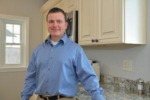 We Buy Houses In Massachusetts Fast