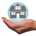 Sell your house In Framingham MA