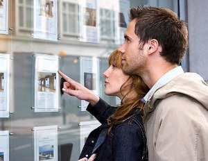 Buying a New House in Sudbury MA