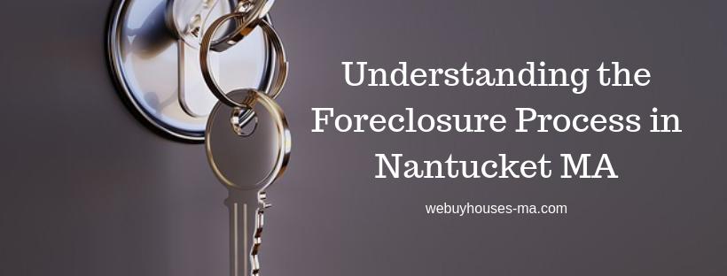 We buy houses in Nantucket MA