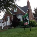 Sell my house in Millis MA