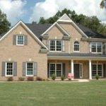 Marlborough MA Home Buyers