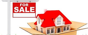 Place your Milford MA Property for Sale