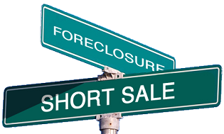 Short Sale vs. Foreclosure - Your Options in Franklin MA