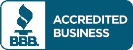 we buy houses massachusetts BBB accredited business