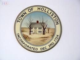 Cash for your Holliston, Ma Home