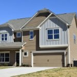 Sell your house in Hopkinton MA