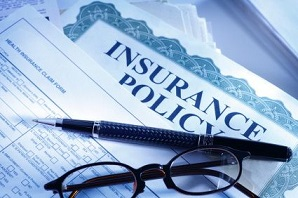 Natick MA homeowners insurance
