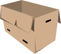 Storage in Upton MA