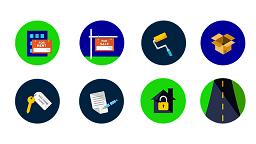 Millis MA Portfolio Management Tools - CRM