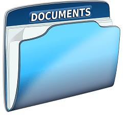 Locate All Your Peabody MA Documents