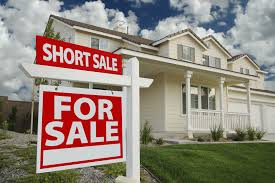 Short Sales in Stoughton Massachusetts