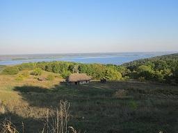 Norwood Massachusetts Land