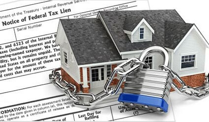 How To Buy A Tax Liens And Other Southborough Ditressed Properties