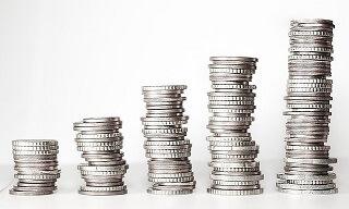 Securing Your Framingham Massachusetts Financing