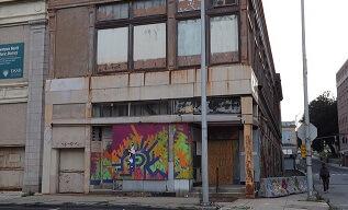 Distressed Millis Massachusetts Properties