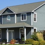 Sell your house in Franklin MA
