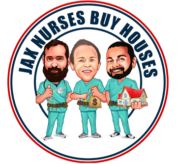 Jax Nurses Buy Houses  logo