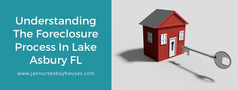 We buy houses in Lake Asbury FL