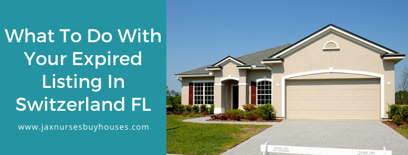 We buy houses in Switzerland FL
