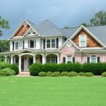 Sell your house in Baldwin FL