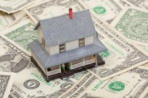 Cash for homes in Jacksonville Beach