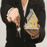Sell your home in Jacksonville Beach FL