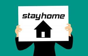 Cash for homes in Orange Park FL