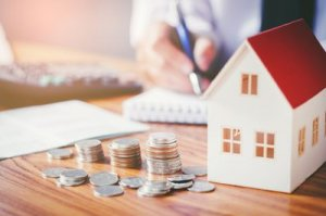 Cash for homes in Fleming Island FL