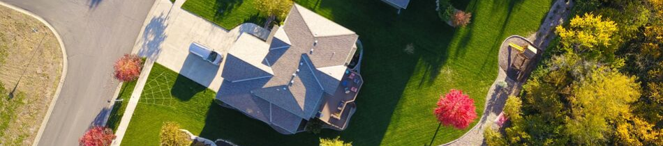 Jacksonville FL house buyer