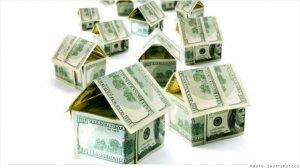 Cash for houses in Jacksonville FL