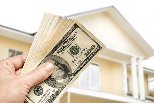 sell my house fast for cash jacksonville fl