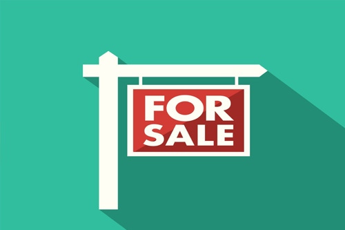 How to Sell Home while in divorce Fleming Island FL