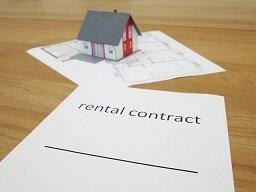 Sell my home in Neptune Beach FL