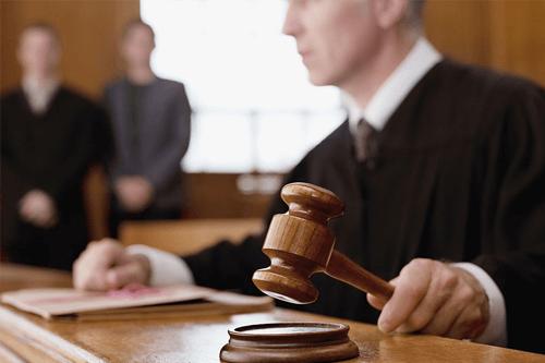 florida judgment against home jacksonville fl