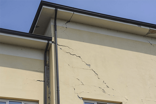 selling your house needing major foundation repair in jacksonville fl