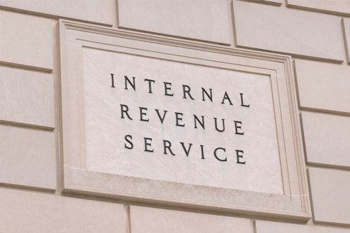 IRS liens against your house jacksonville fl