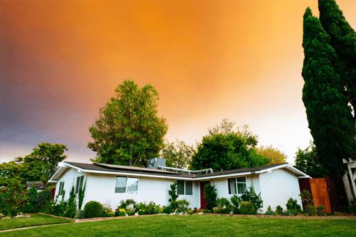 sell a rental property jacksonville fl