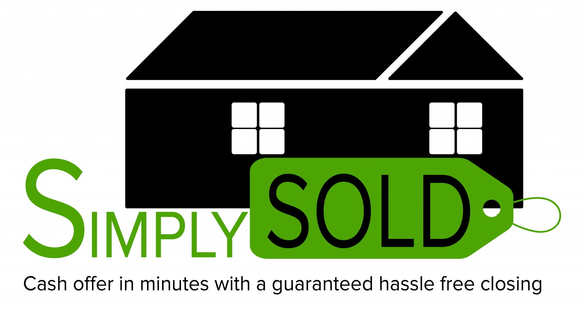 Simply Sold Property logo
