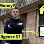 Selling Your Greensboro House