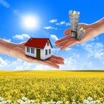 sell my house fast in roanoke
