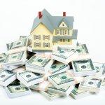 we buy houses in Greensboro